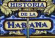 Historia de La Habana