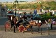Turismo en La Habana