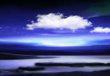 El Clima en La Habana