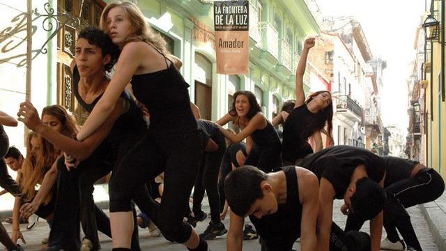 habana-live-vieja-danza1