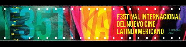 havana-live-35-festival-cine