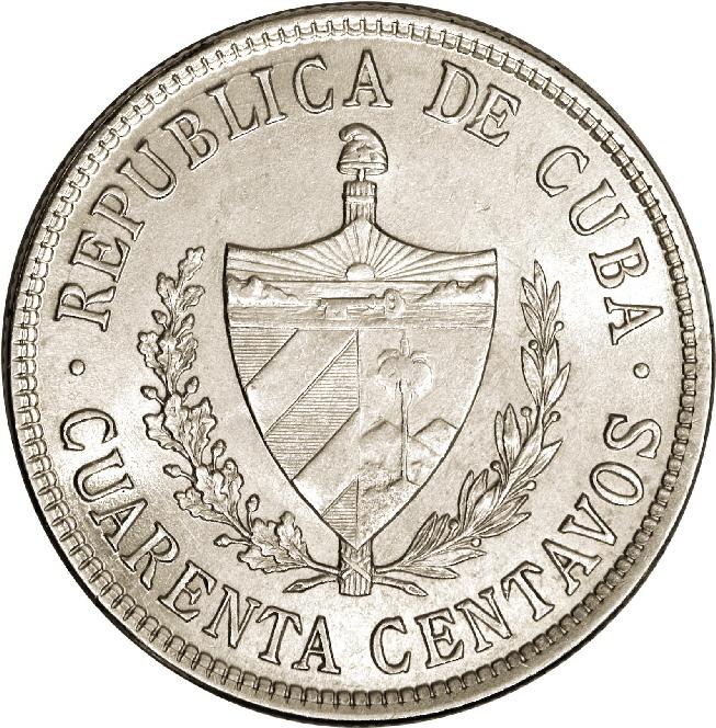 havana-live-40-centavos1