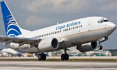 havana-live-Copa-airline