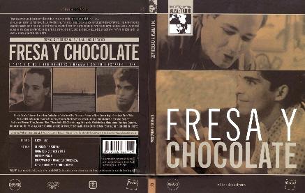 havana-live-Fresa_Y_Chocolate