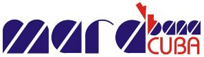 havana-live-Marabana_logo1