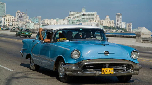 havana-live-Taxi