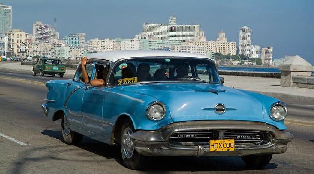 havana-live-Taxi_1