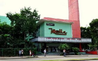 havana-live-Teatro-Mella