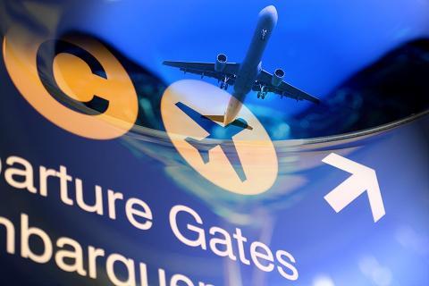 havana-live-arrival-departure