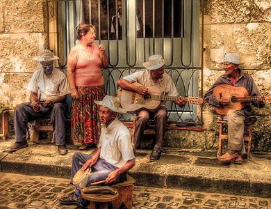 havana-live-calle-