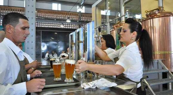havana-live-cervecer-a-habana-vieja