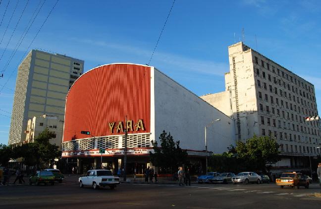 havana-live-cine-yara1