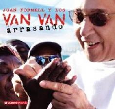 havana-live-formell_Van-Van-
