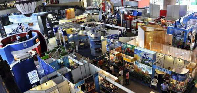 havana-live-havana_trade_fair