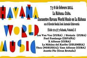 havana-live-havana_world_music
