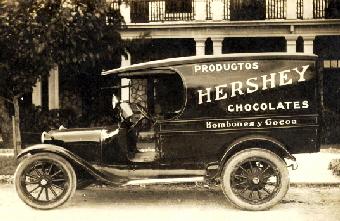 havana-live-hershey-Carro-ventas-1927