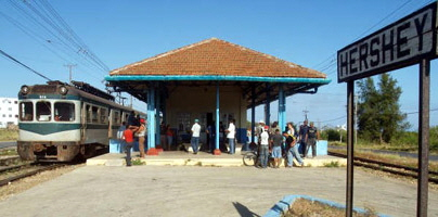 havana-live-hershey-station