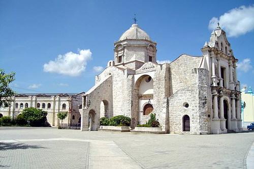 havana-live-iglesia-francisco_paula