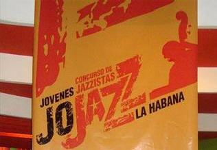 havana-live-jovenes-jazzistas