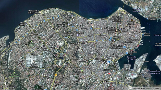 havana-live-map