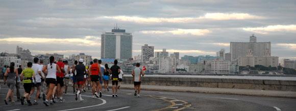 havana-live-marabana-23-maraton-internacional-habana-cuba-pres