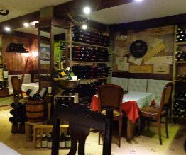 havana-live-maraleja-cellar