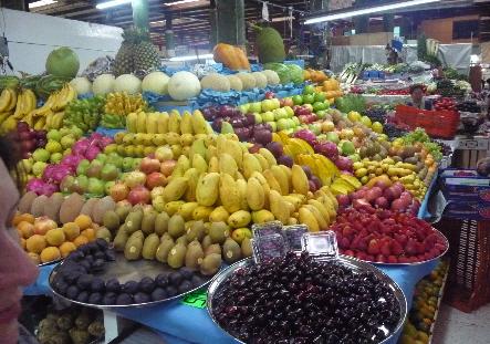 havana-live-mercado