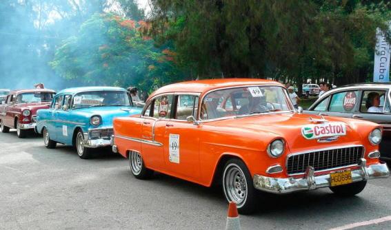 havana-live-oldtimer_rally