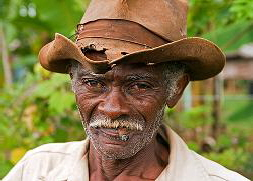 havana-live--tabac-farmer