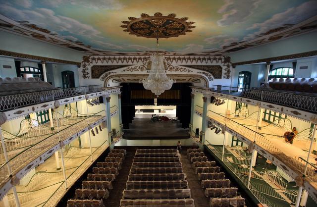 havana-live-teatro-marti1