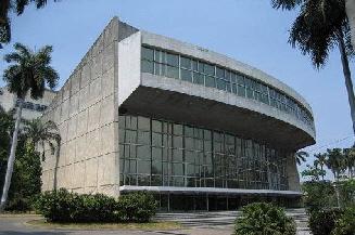 havana-live-teatronacional