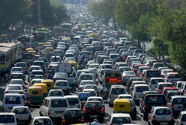 havana-live-traffic-jams