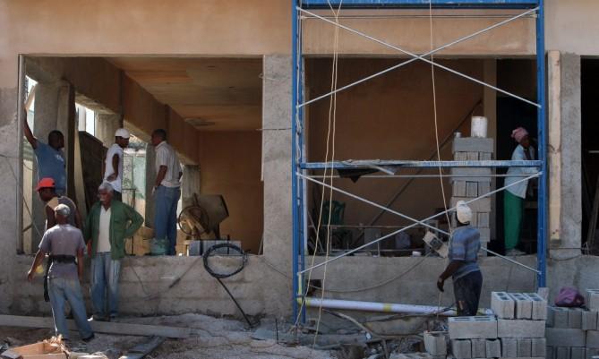 Trabajadores-privados-podrán-ser-contratados-por-extranjeros-en-Cuba