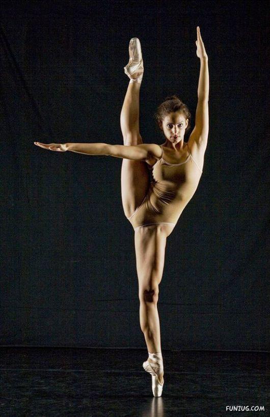 ballet_dance_excel_02