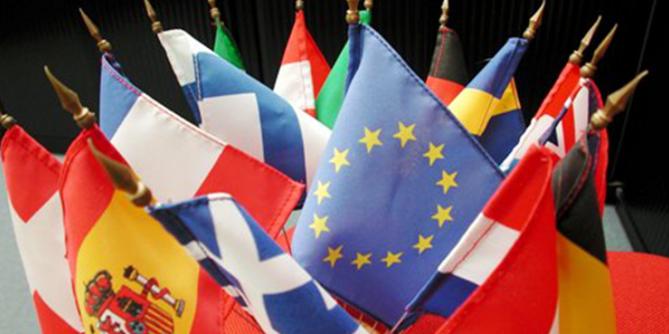 eu-foreign-policy