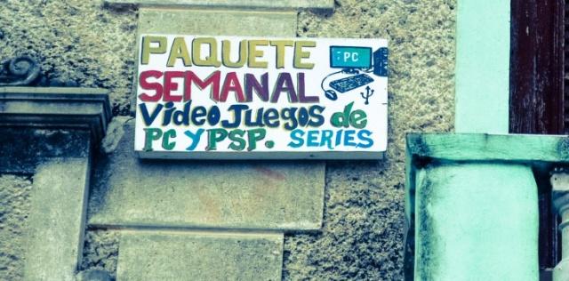 havana-live-cartel-paquete-semanal