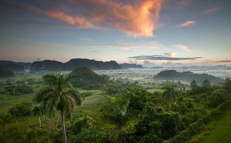 havana-live-sunset