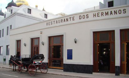 restaurante-dos-hermanos
