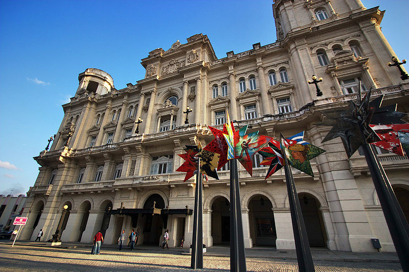 Museo_de_Bellas_Artes,_La_Habana