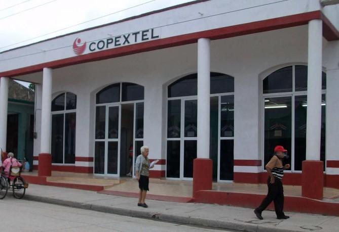 copextel