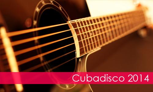 cubadisco_0
