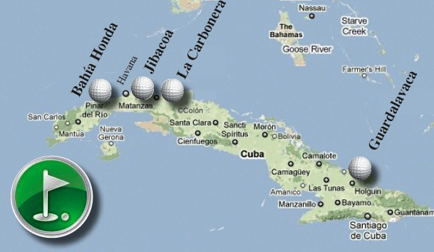 havana-live-golf-map