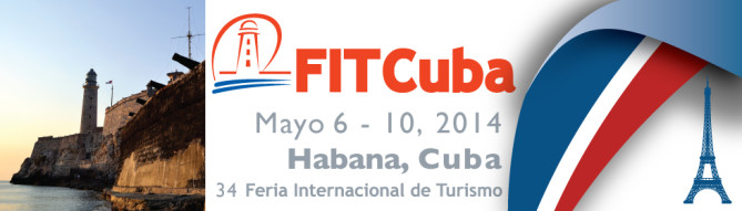 havana-live-FitCuba2014