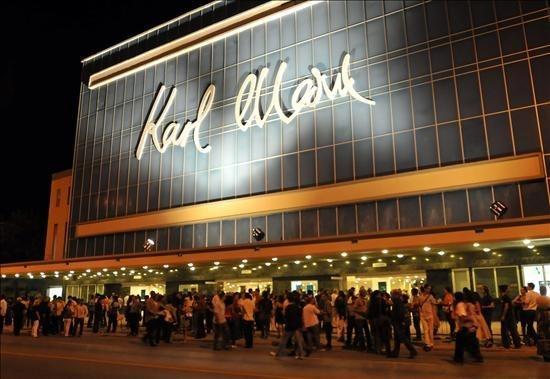 havana-live-Teatro-Karl-Marx-La-Habana.-Cuba