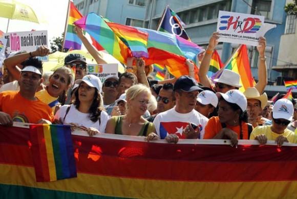 jornada-vs-homofobia-cuba-mariela-castro15-580x389