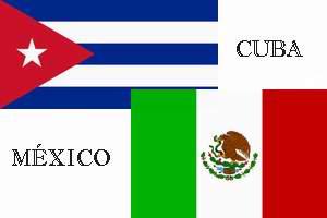 mexico-cuba-banderas
