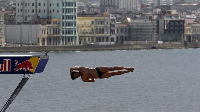 sclip-diving4