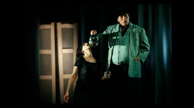teatro los andes2
