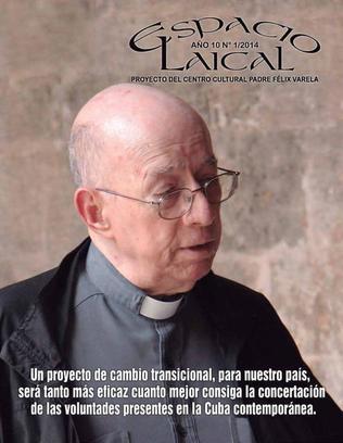 havana-live-revista catolica