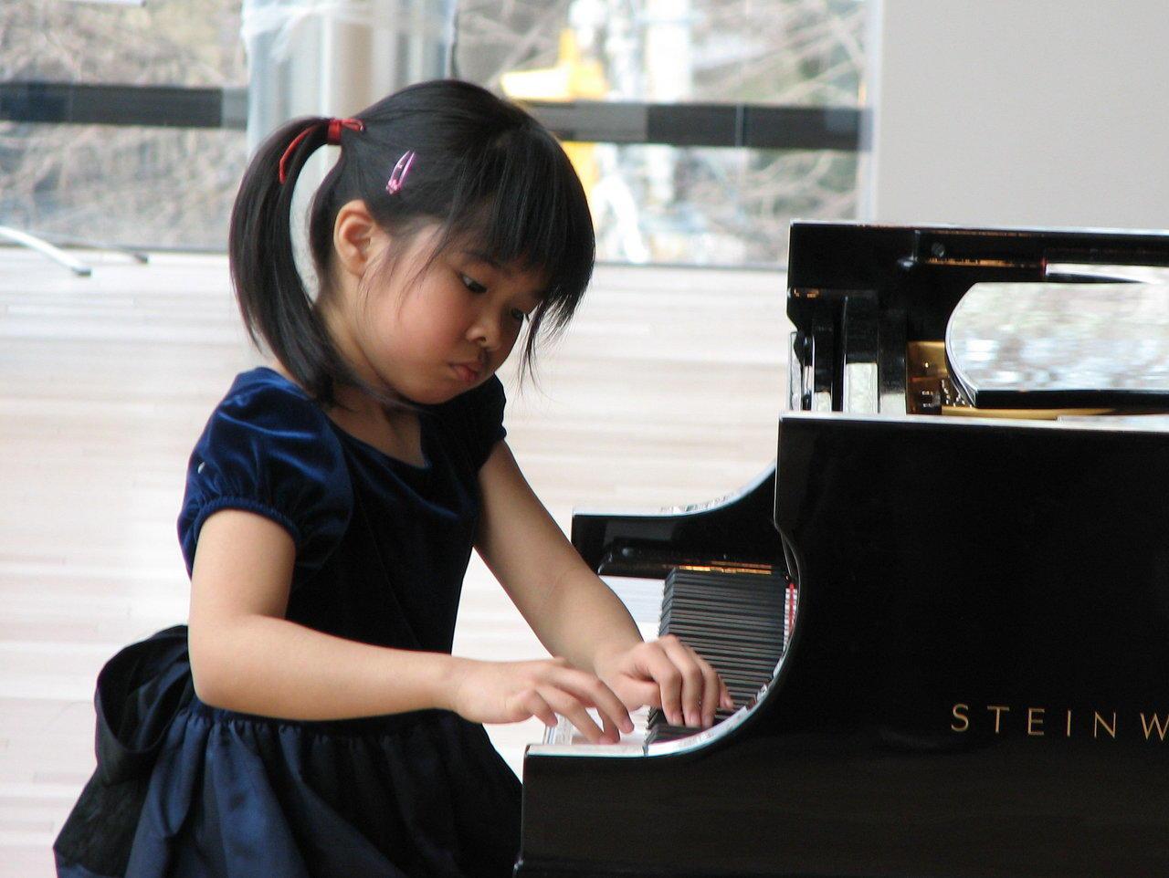 havana-live-young-pianist4